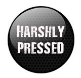 harshlypressedbutton