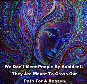 FRACTALdont-meet-by-accident