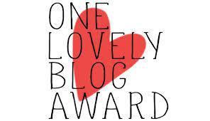 one-lov-blog-award07-2014