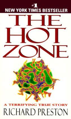 hot-zone-bk