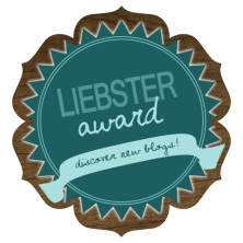 liebstar award