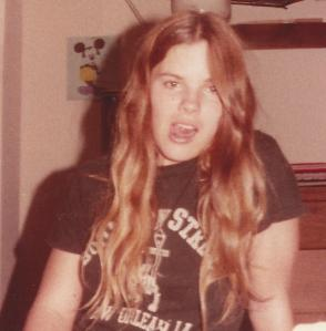 me1979maybe-cropped