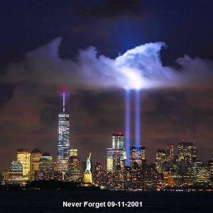 never-forget-9-11-01