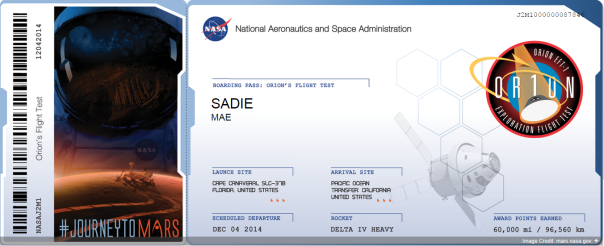 orion-boarding-pass