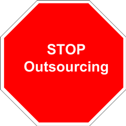 stop-outsourcing