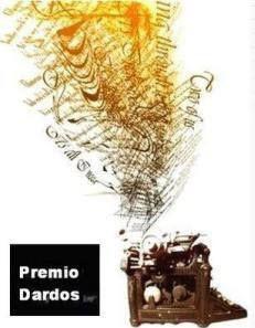 premio-dardos-award