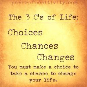 3Cs-in-life