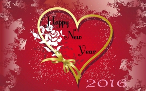 happy-new-year-2016_wallpapers