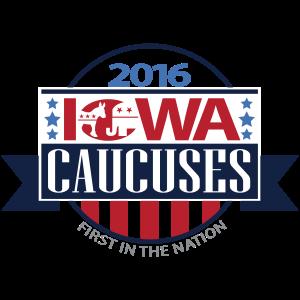 2016iowa-caucus
