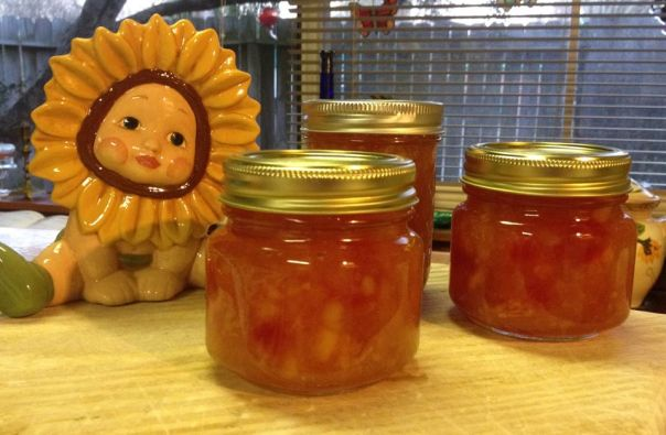 tex-sunshine-marm-flowergirl
